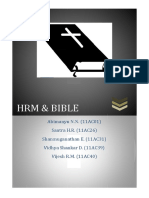 84733291-Bible-and-HRM.pdf