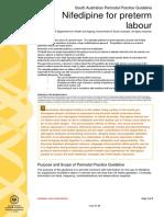 Nifedipine+for+preterm+labour_PPG_v4_1.pdf