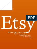Etsy_Strategic_Analysis.pdf