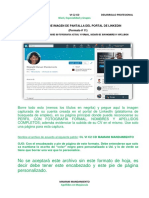Formato # 11 Cuenta Linkedln (CL) (1)