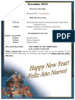 20191229 santa maria parish1