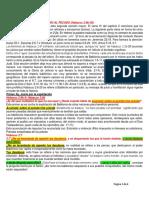 5 EL JUICIO DIVINO AL PECADO - ALUMNO-.docx