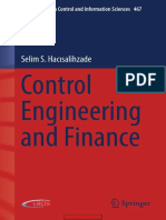 Control_Engineering_and_Finance_Lecture_Notes_in_Control_and_Information_Sciences.pdf