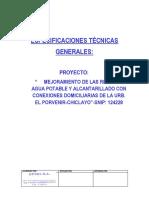 Especif. Técn. Porvenir FFCJ-11.09.18