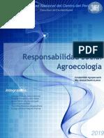 Forética-Responsabilidad-Social-Agroecología-convertido