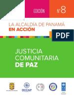 Justicia_Comunitaria_web