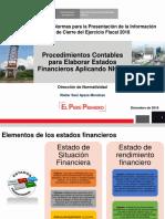 procedimientos_NICSP_122018
