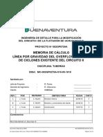 MC-002GP0729A-510-05-1010_0