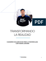 transformando_la_realidad