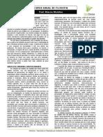 Sociologia - Cidadania e Direitos Humanos.pdf