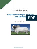 curso_inseminacao_artificial_em_animais.pdf
