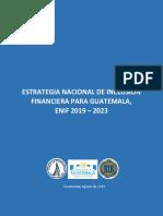 ENIF 2019-2023.pdf