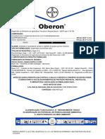 2019-05 Bula.pdf