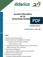 accion educativa en la economia  solidaria_2018-1