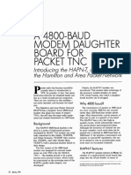 4800 Baud Modem Daughter Board.pdf