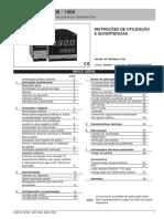 Manual_1200_1300.pdf