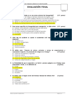 examen final-Seguridad y salud en el trabajo-dic2019.docx