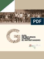 guia_antigitanismo