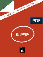 marca_america_latina_tango.pdf