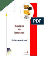 Palas-Neumaticas-Contenido.pdf