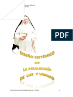 2. Diseño Sistemico Luz y Verdad.pdf