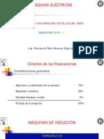 Apuntes clases b ME 2018-1.pdf