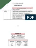 MANUAL DE CLAVES DE PEDIMENTO.docx