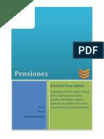 124962212-Ensayo-Final-Pensiones-en-Mexico.docx