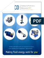 2012catalogue-FEDCO.en.es