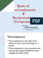 reciprocatingcompressor-130829011106-phpapp02