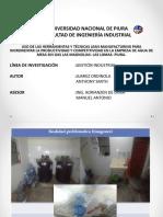 Diapositivas Proyecto de Tesis UNP.pptx