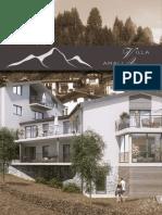 Villa Amalia.pdf