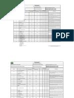 tabla-de-retencion-documental-direccion-de-investigacion-criminal-e-interpol-2019.xlsx