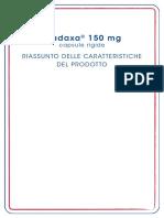 rcp-pradaxa150-nologo