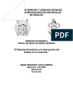 Derecho-Económico-ensayo-final-v2.0.docx