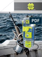 aqualink plb specifications