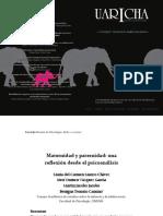 38-35-PB.pdf