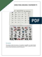 kit37sensores.pdf