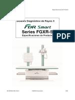 FDR Smart X Especificaciones de Producto Spanish Ver.pdf
