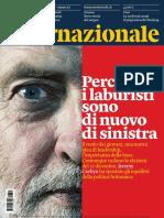 Internazionale N1335 29 Novembre 2019(1).pdf