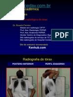 anatomia-torax-2019.pdf