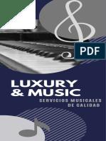 Copia de music classes