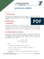 VELOCIDAD_LIMITE.docx