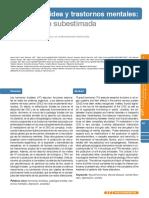 out (2).pdf.pdf