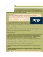 158669492-La-Contaminacion-del-Suelo.docx