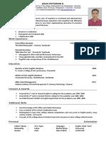 resume 2019.docx