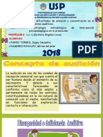 DEFICIENCIA-AUDITIVA.pptx