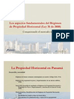 aspectos-fundamentales-propiedad-horizontal