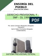 Diapositivas Capacitación ONP 1.pptx