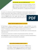 4.INSTITUCION-Y-PROVEEDIRESORGANO-SUPERVISOR.pptx